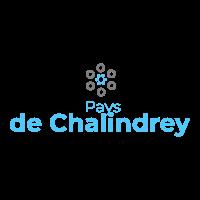Pays de Chalindrey