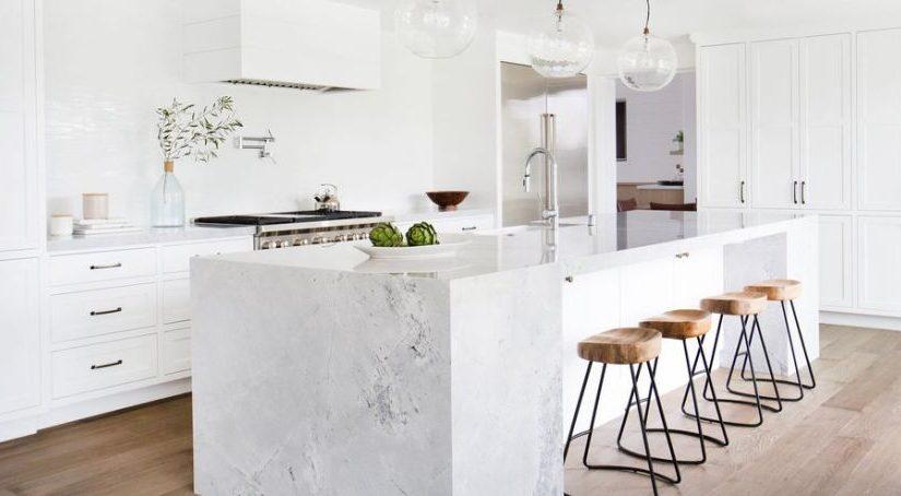 Comment rénover sa cuisine ? Quels sont les tendances ?