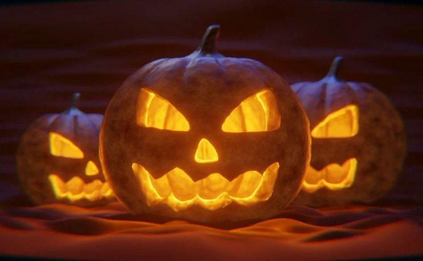 6 chansons de piano effrayantes à apprendre pour Halloween