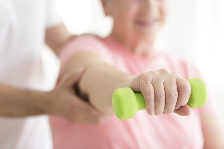 15 exercices utiles pour améliorer rapidement la mobilité à domicile